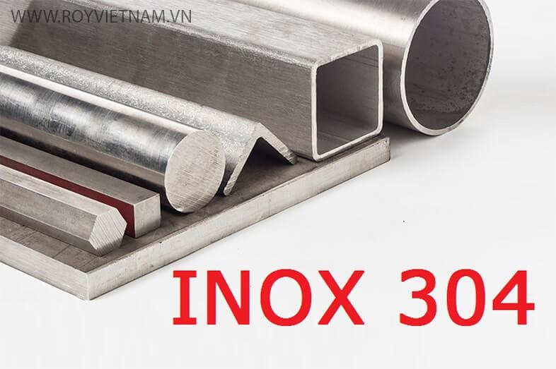 inox 304 co hut nam cham khong 2